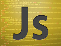 Complete Introduction to JavaScript - Product Image