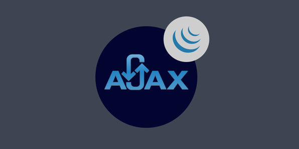 Introduction to AJAX with jQuery - Product Image