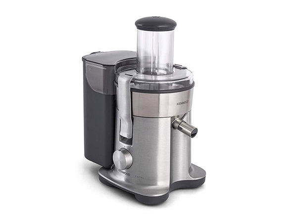 Kenwood Excel Juicer