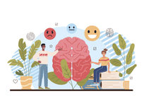 How To Improve Your Brain - Product Image