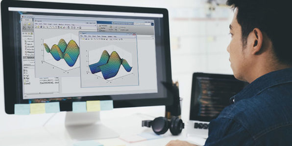 MATLAB Programming & Problem Solving: Go from Beginner to Pro - Product Image
