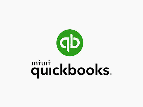 QuickBooks® Essentials Plan: 1-Yr Subscription