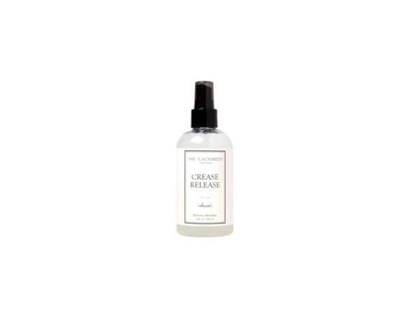 The Laundress Crease Release - Classic 8oz - Product Image