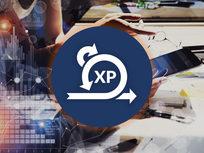 Agile XP - Product Image