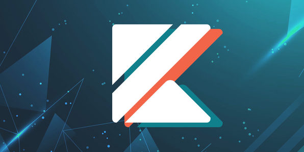 The Complete Firebase Course with Kotlin - Product Image