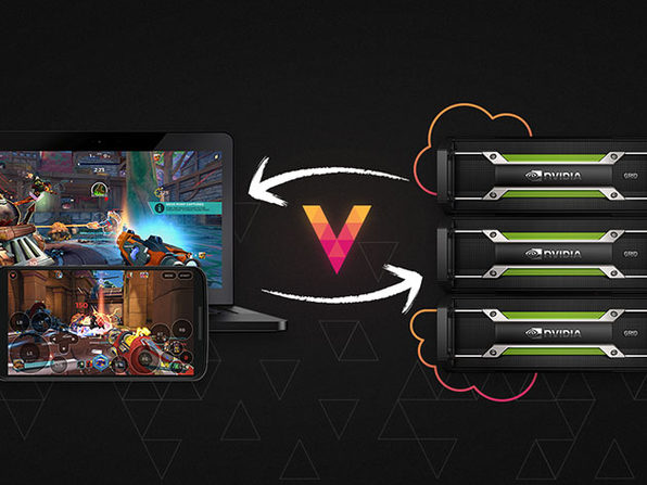 Vortex Cloud Gaming: 3-Month Subscription | StackSocial