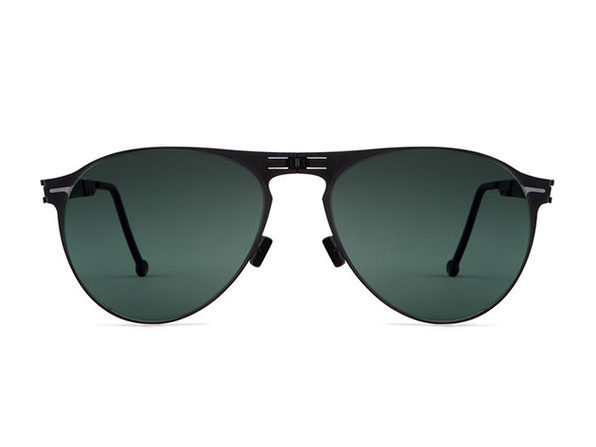 fd00f4f987 ROAV Eyewear  The World s Thinnest Folding Sunglasses