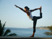 14-Day Yoga Detox & Empowerment Course - Product Image
