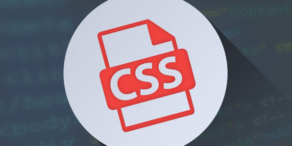 Projects in CSS Course - Product Image