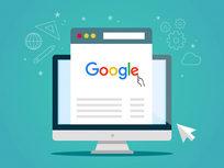 Google Analytics Certification - Product Image
