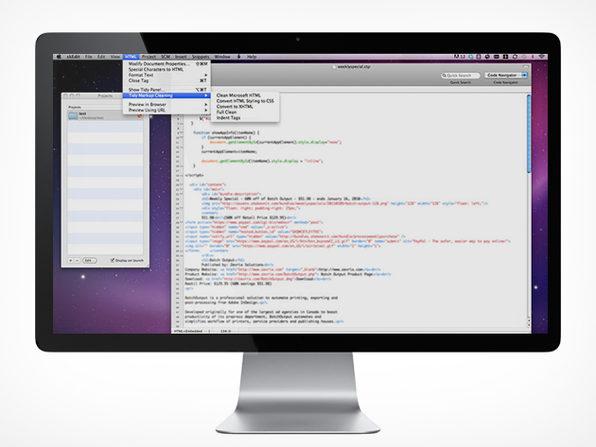 skEdit - Product Image