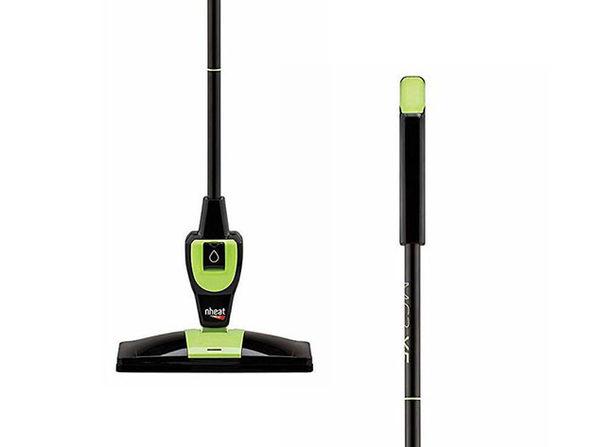 NHEAT MC2X5 Hard Floor Cleaner