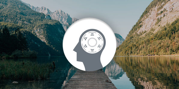 Simple Meditation for Beginners - Product Image