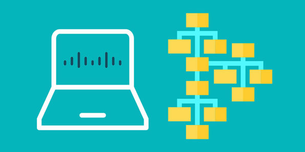 Introduction to Cisco Packet Tracer Network Simulator | iMore