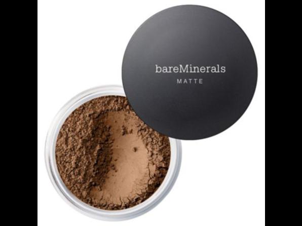 bareMinerals Loose Powder Matte Foundation SPF 15 - Neutral Deep 29 (0.21oz)