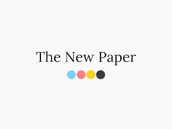 The New Paper: Fact First News