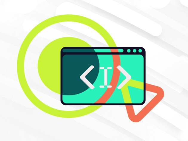 The 25 Course for $25 Web Development Mega Bundle - All 25 Courses for $1 Each! Kickstart Your Career in Web Development & Gain the Fundamental Expertise on AWS, Azure, CSS, HTML, Java, Python, and a Lot More