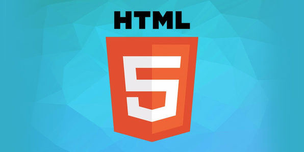 HTML 5 from the Ground Up - Product Image