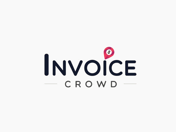Invoice Crowd: Team Plan (1 Year)
