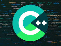 Intermediate & Advanced C++ Tutorial - Product Image