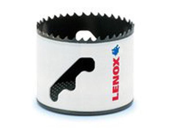 """Lenox 3005656L Hole Saw, 3-1/2"""""""