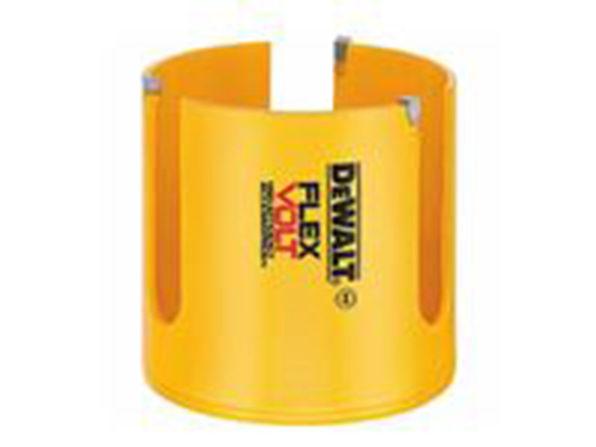 """DEWALT DWAFV0218 Hole Saw, 2-1/8"""""""
