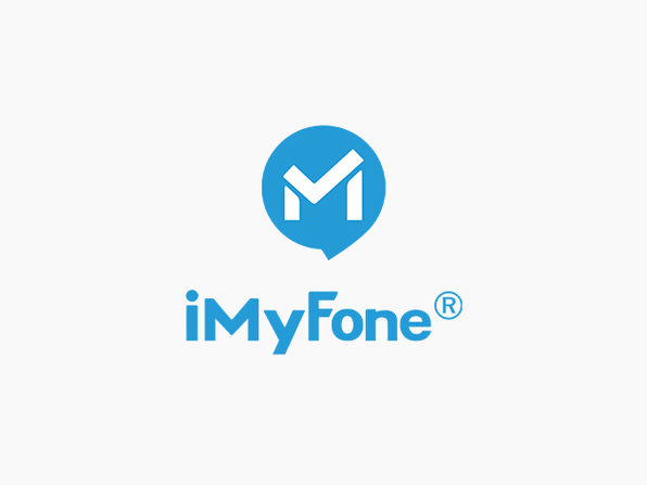 iMyfone Fixppo® Apple System Recovery for Windows: Lifetime Subscription