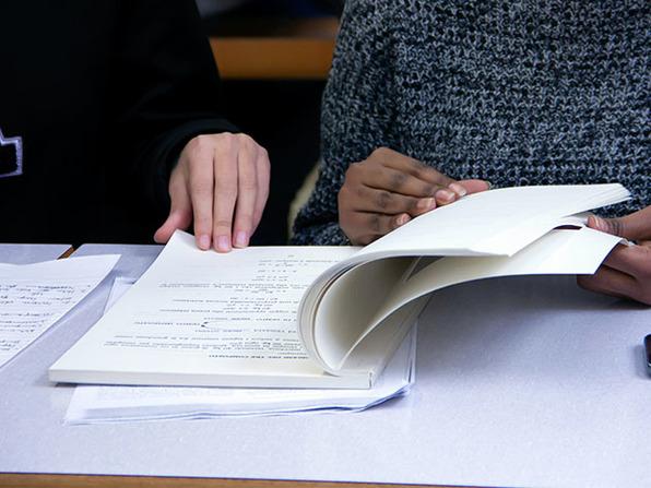 The ACT & SAT Test Prep Bundle