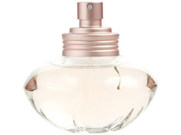 S BY SHAKIRA EAU FLORALE by Shakira EDT SPRAY 2.7 OZ (UNBOXED) For WOMEN - Product Image