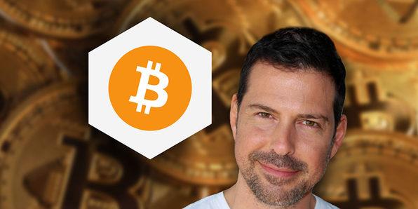 Blockchain and Bitcoin Fundamentals - Product Image