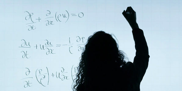 INTUITION MATTERS! Applied Calculus for Engineers: Part 3 - Product Image