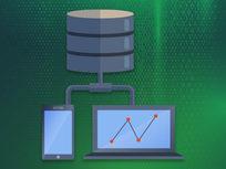 Learn the Fundamentals of MySQL Database Development - Product Image