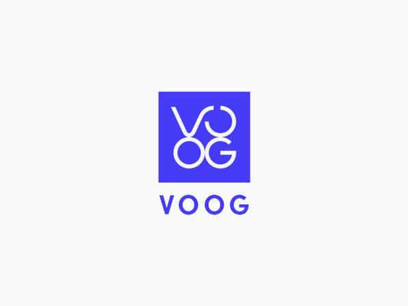 Voog Website Builder Premium Plan
