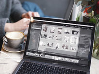 Adobe Lightroom Classic CC Masterclass: Beginner to Expert - Product Image