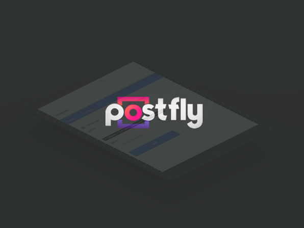 PostFly Instagram Automation: 3-Yr Starter Plan Subscription