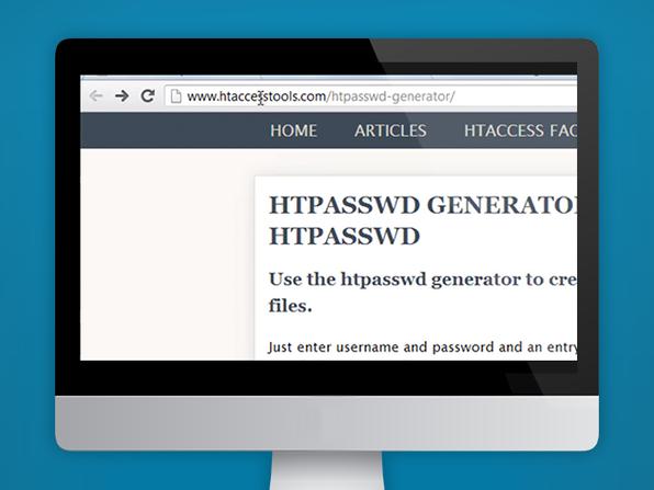 Web Guard Dog WordPress Security - Product Image