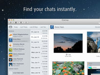 Chatology For Mac  - Product Image