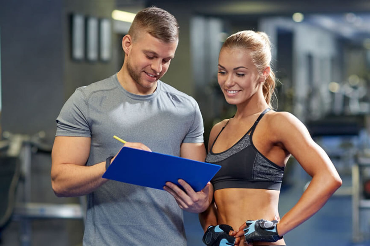 7 online fitness classes and subscriptions that'll help you reach your fitness goals