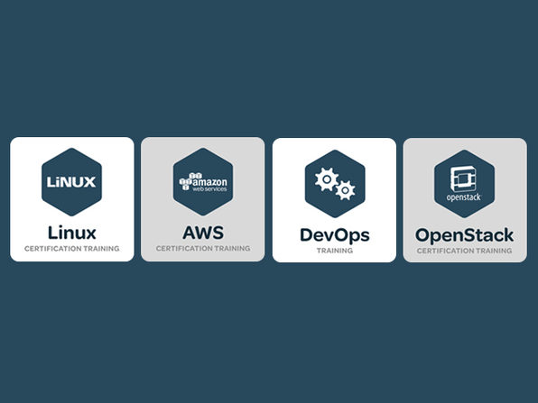 Free: Linux Academy 7-Day Subscription | StackSocial