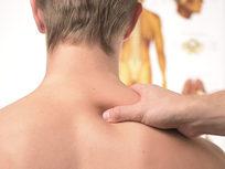 Holistic Pain Management Course - Product Image