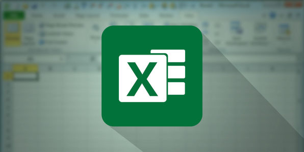Microsoft Excel from Beginner to Advanced - Product Image