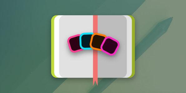Adobe CC Masterclass: Photoshop, Illustrator, Adobe XD & InDesign - Product Image