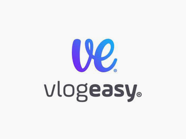 VlogEasy Premium: Lifetime Subscription