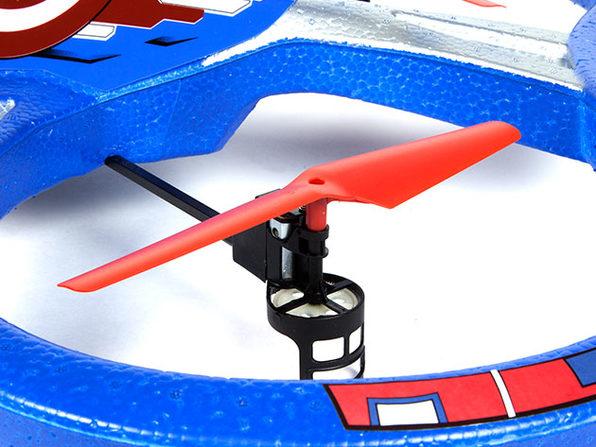 Product 15439 product shots3 image
