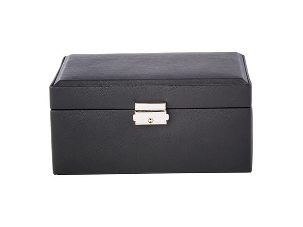 Joyus Small Jewelry Box