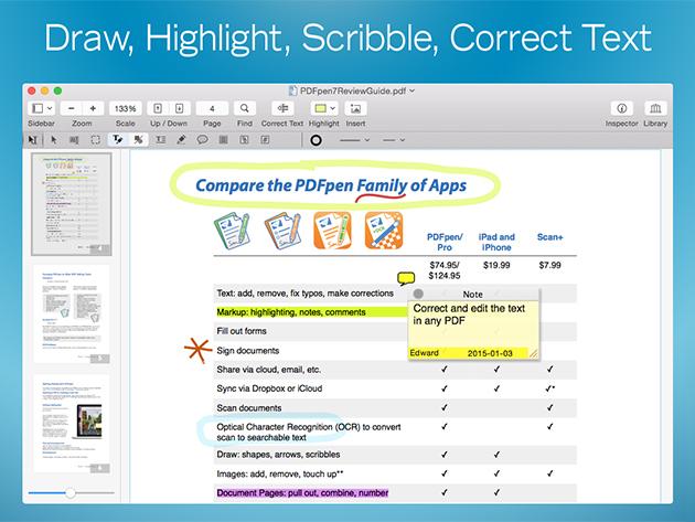 Skillwise Graphic Design Certification
