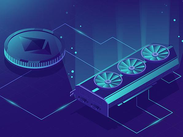 The Complete Blockchain & Ethereum Programmer Bundle