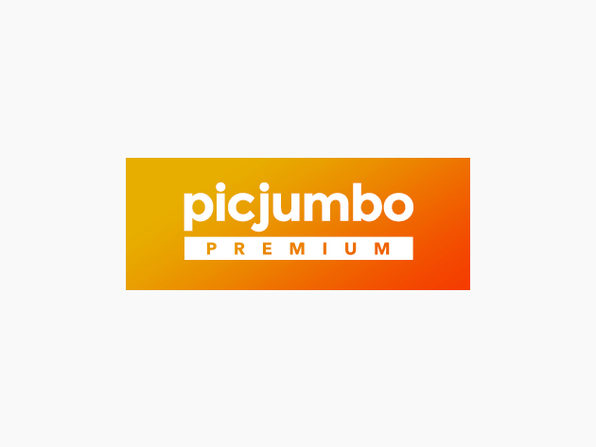 picjumbo Stock Photos: Lifetime Subscription