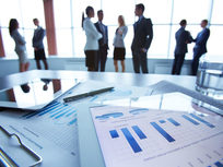 The Complete Management Skills Certification Course - Product Image