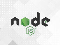Node.js Absolute Beginners Guide: Learn Node from Scratch - Product Image